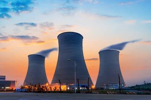 国家能源局综合司就2019年核电标准第一批立项计划公开征求意见