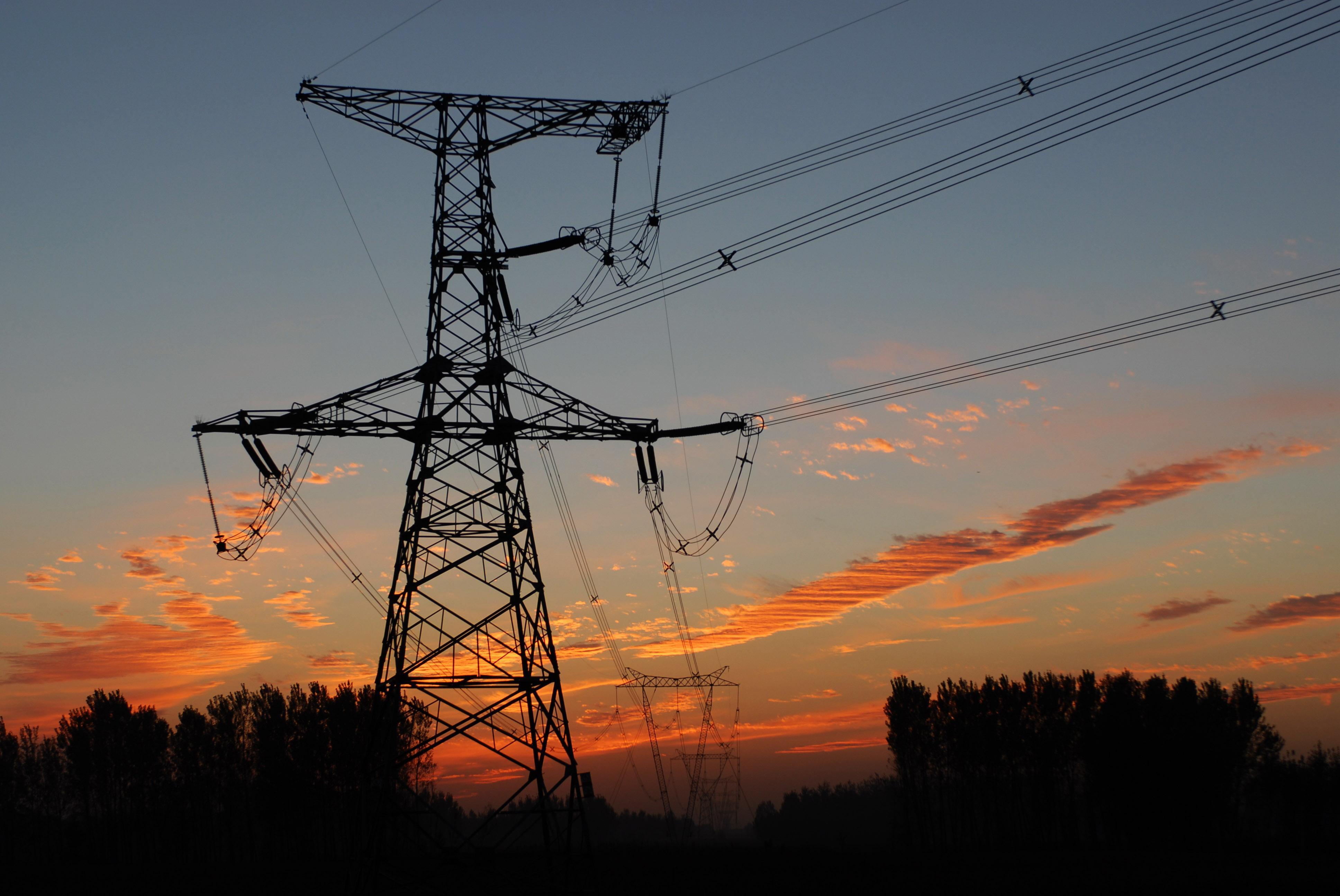 立足能源转型大格局 推动核电高质量发展