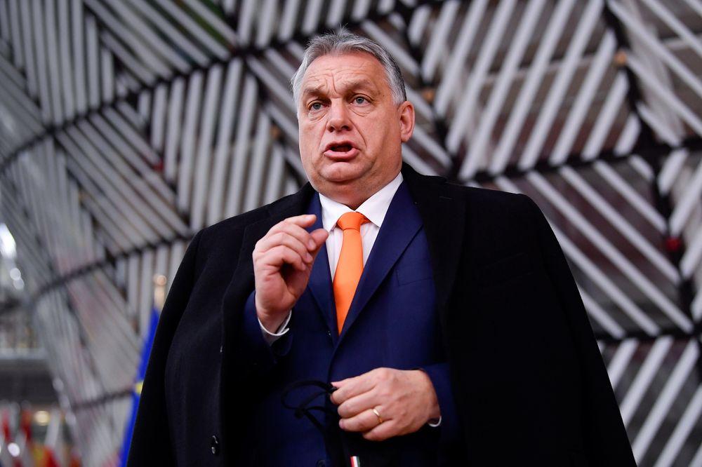 匈牙利计划将核监管机构从政府机构中分离并赋予更大的自主权