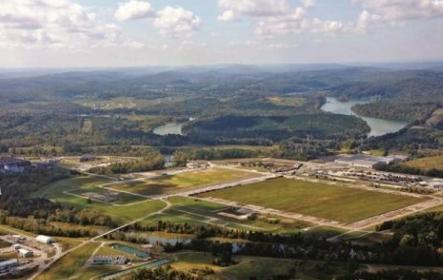 石墨球床反应炉是什么?美国将打造新型试验型核电厂