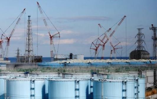 日本核污水治理的国际属性不容规避