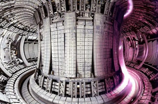 核聚变研究的困境与未来