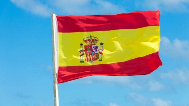 西班牙向国际原子能机构通报核电站警报:对人或环境无危害