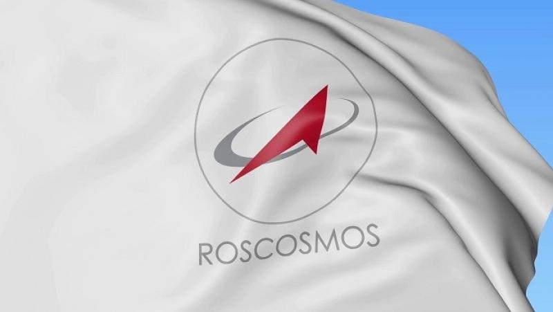 Rosatom 与 Roscosmos 合作