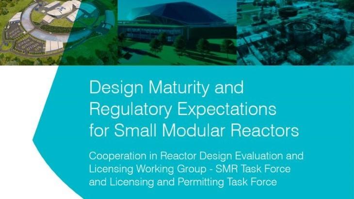 世界核协会报告称需要协调监管以加快SMR部署