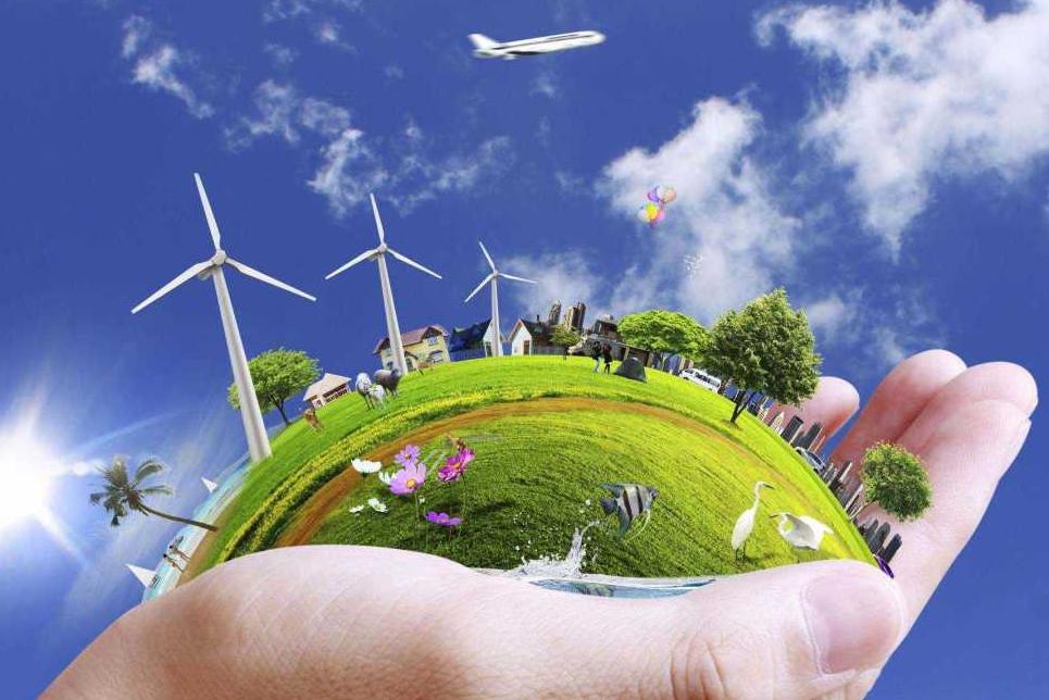 核能与可再生能源结合的混合能源潜力研究