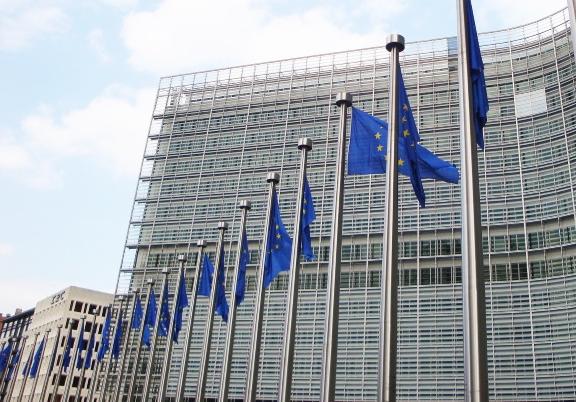 工会再次呼吁将核能纳入欧盟分类法