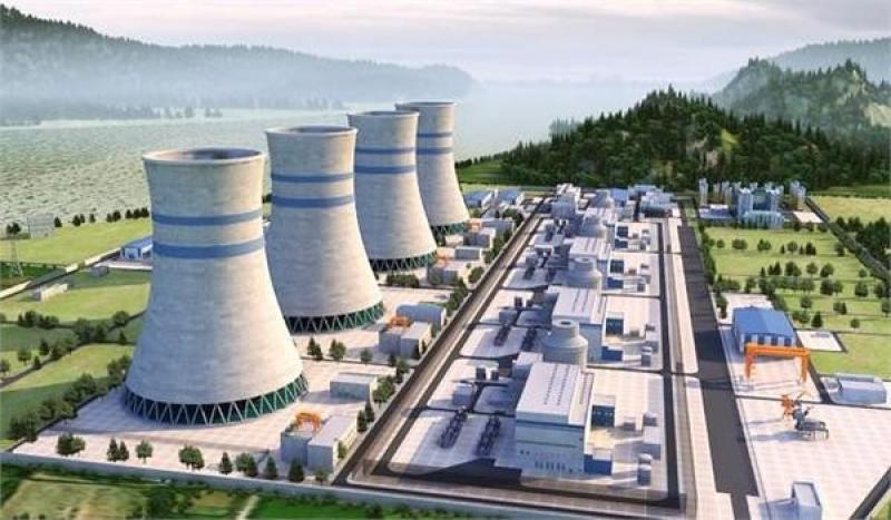 核能产业要做强 创新科普需跟上