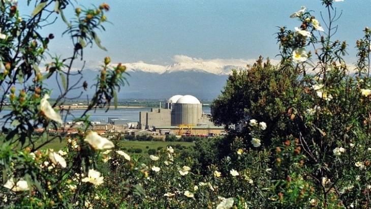 西班牙将启动旧燃料储存设施招标