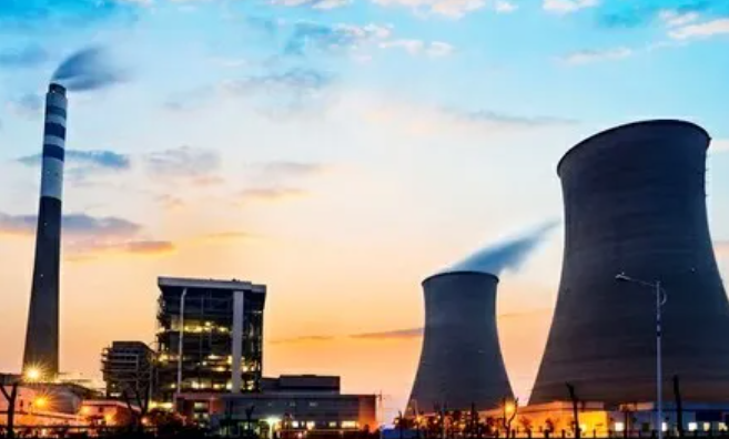 日本推动大型核设施退役废物海外处理业务