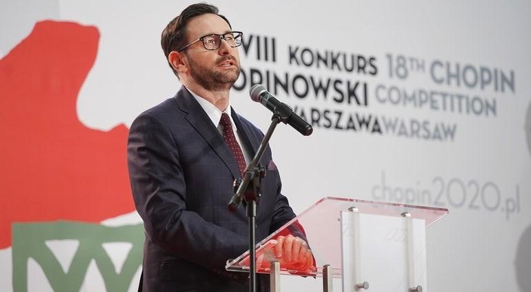 SMR可能成为波兰国家长期能源规划的一部分