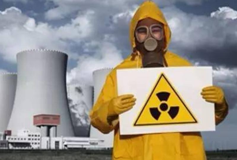 业内:多措并举加强核科普力度 为核能发展营造良好氛围