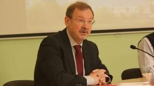国际原子能机构专家开始在白俄罗斯核电站工作