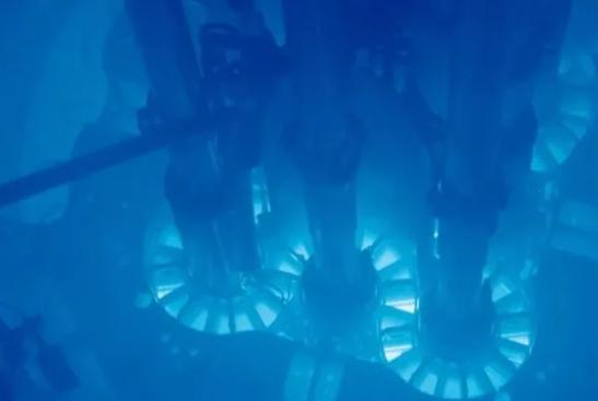 美国光桥公司核燃料开发工作取得进展