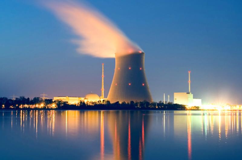 英国是否会重启核电 满足本国能源需求?