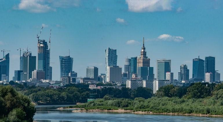 波兰探索部署小型模块化反应堆 等待核法确定